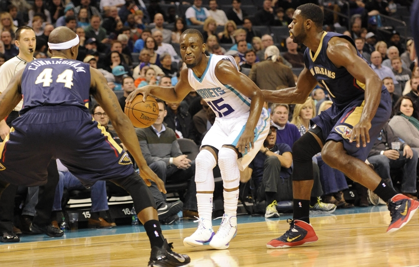 d40a3ae9f02 Preview  New Orleans Pelicans vs. Charlotte Hornets - Page 3