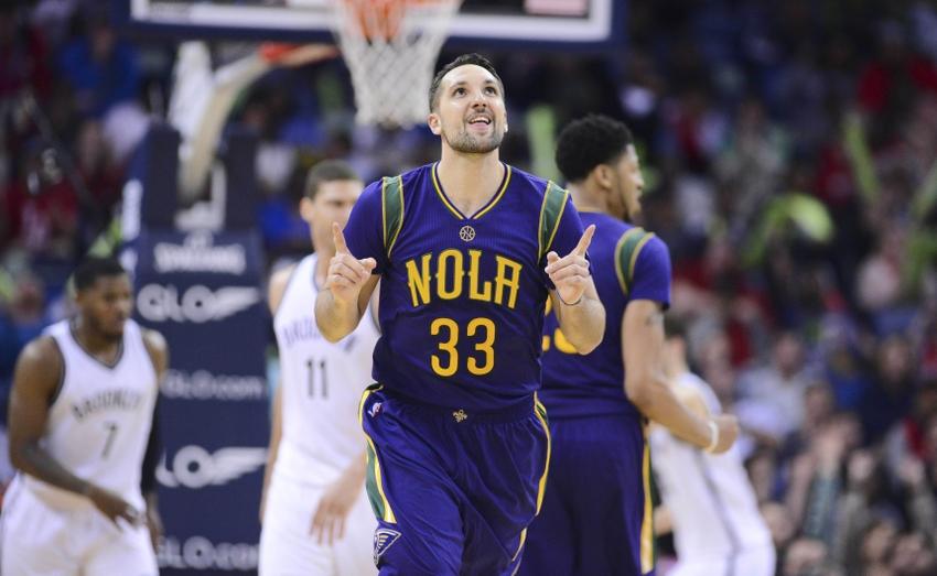 Purplenew Orleans Pelicans Jersey