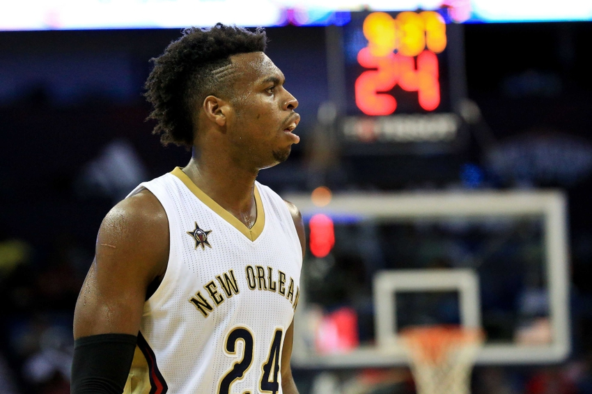 Game Preview: New Orleans Pelicans Versus Minnesota Timberwolves