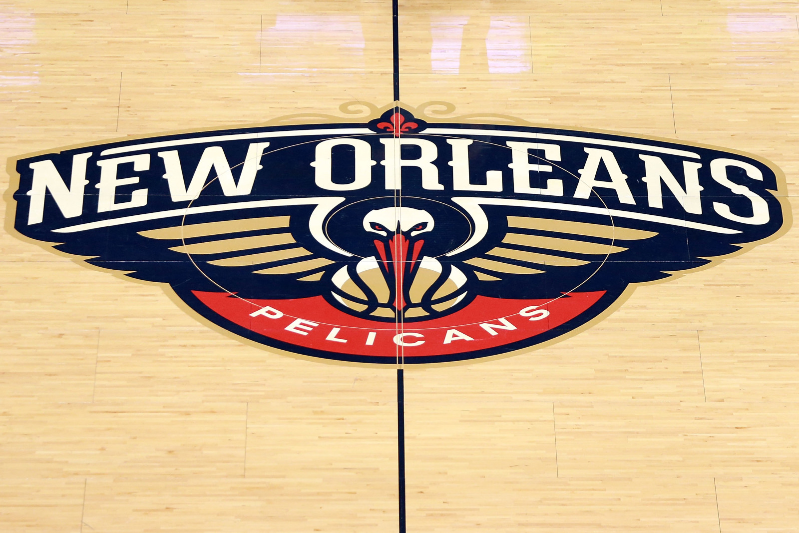 New Orleans Pelicans Team with Saints for #HomeTeamTV