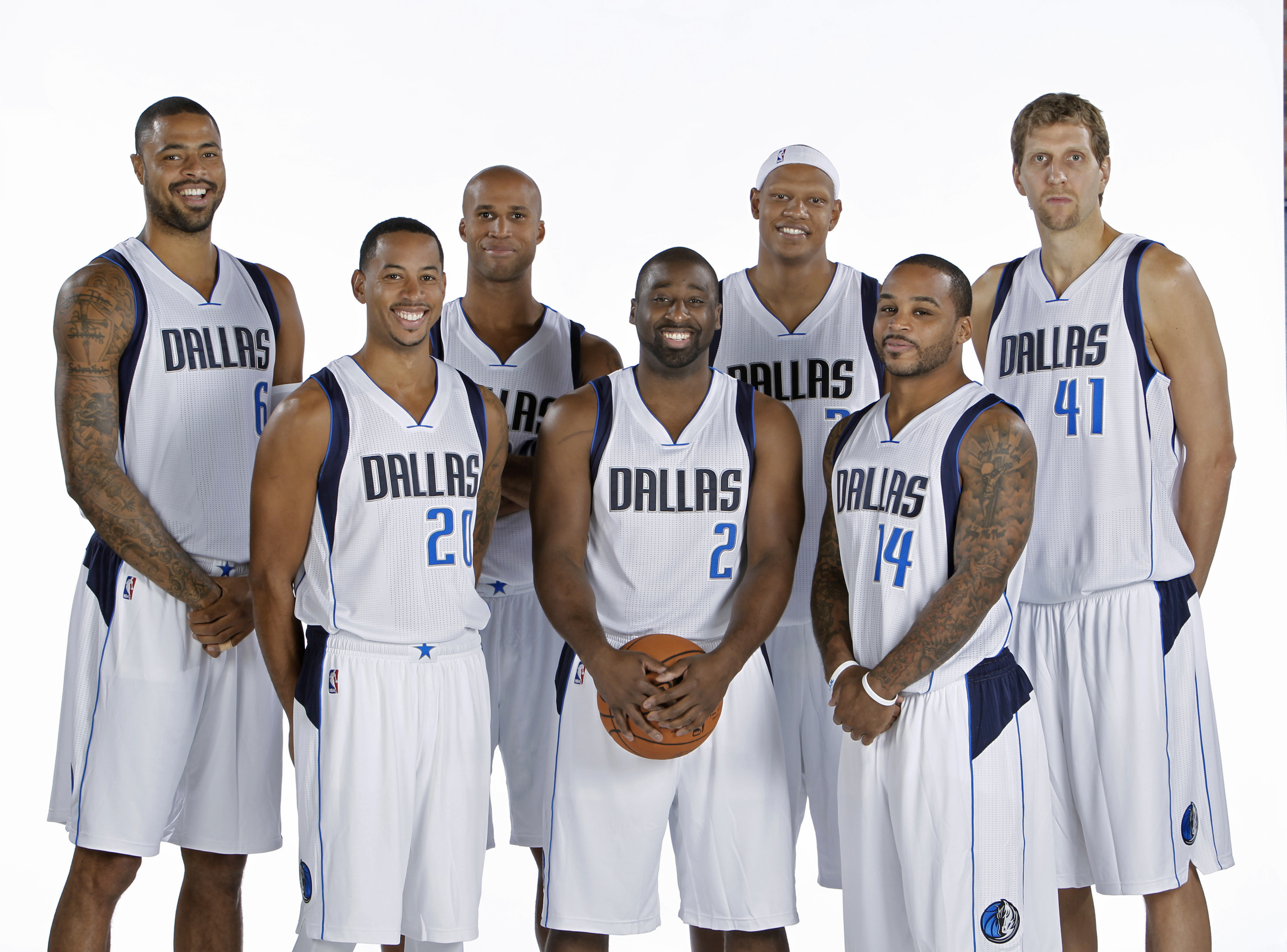 Jameer Nelson A Perfect Fit For The New Orleans Pelicans