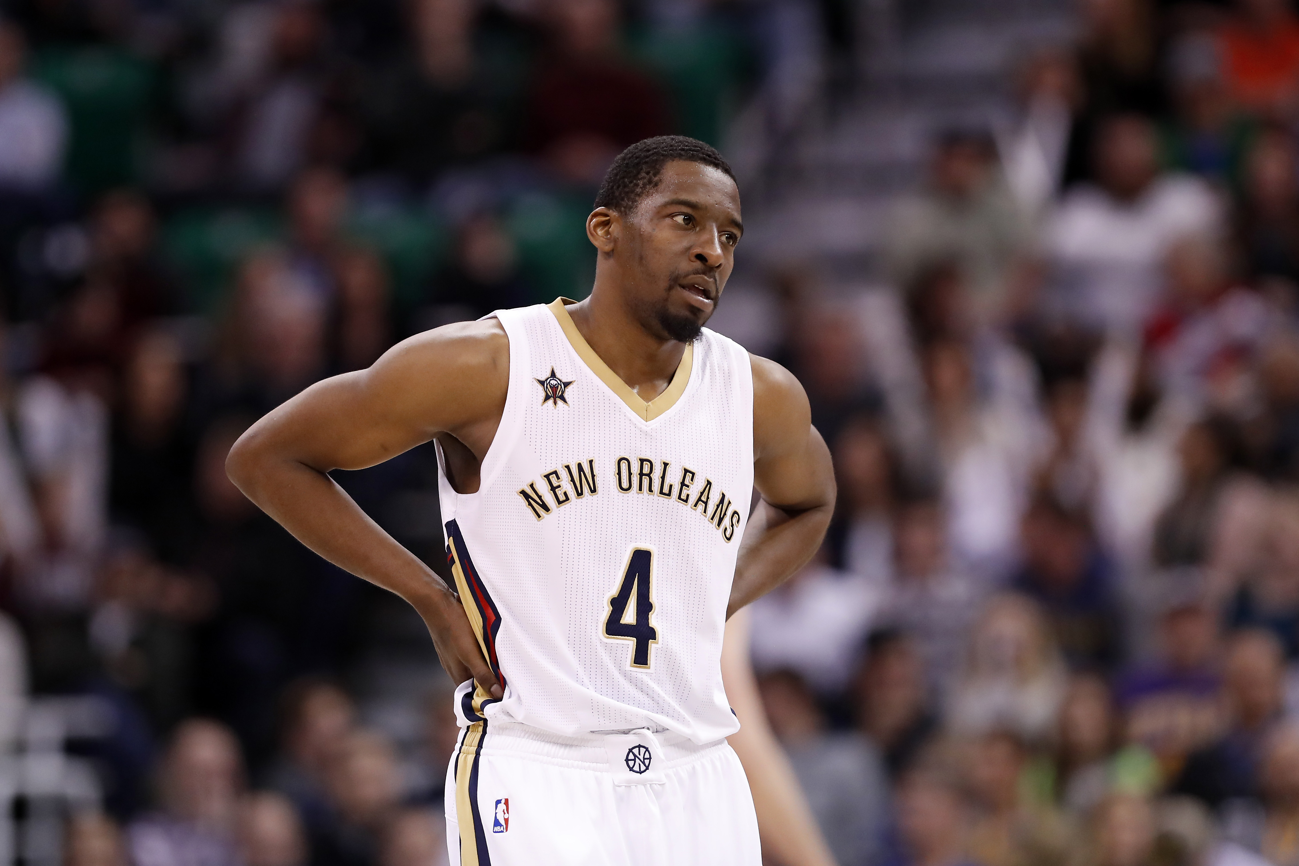 10 Questions With Jordan Crawford A K A Instant Grits